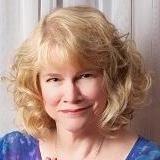 Marcia Hebrank, MSW