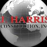 Avatar for J. Harris Construction Greenville, MS Thumbtack