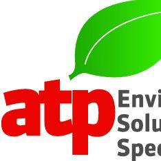 ATP Environmental Solutions Specialist