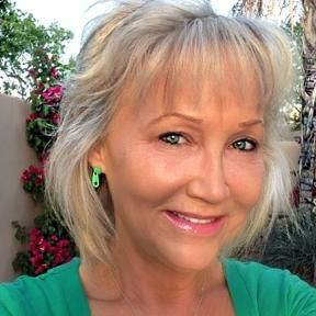 Avatar for Leary & Wence, PC Scottsdale, AZ Thumbtack