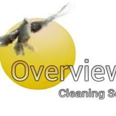 Avatar for Overview Cleaning Services, LLC