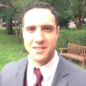 Gregory Scannapieco, CPA