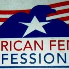 American Fence Professionals, Inc.