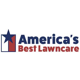 Avatar for America's Best Lawncare, LLC