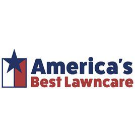 America's Best Lawncare, LLC