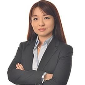 Avatar for Law Offices of Teresa Li