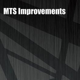 Avatar for MTS Improvements South Saint Paul, MN Thumbtack