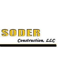 Avatar for Soder Construction Minong, WI Thumbtack