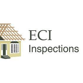 ECI Inspections