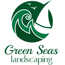 Avatar for Green Seas Landscaping Princeton Junction, NJ Thumbtack
