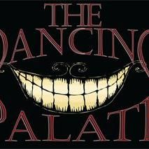 The Dancing Palate, Inc.