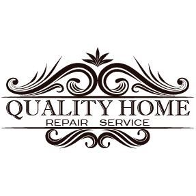 Quality Home Repair Specialist LLC