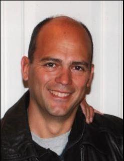 Eduardo Yus