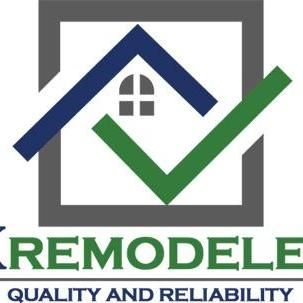 Avatar for BK Remodelers Woodland Hills, CA Thumbtack