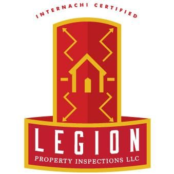 Avatar for Legion Property Inspections LLC Paso Robles, CA Thumbtack