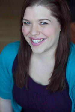 Carly L. Bodnar