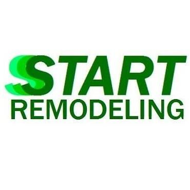 Avatar for Start Remodeling, LLC, Spokane Office