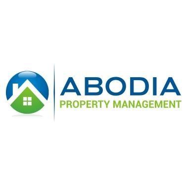 Abodia Property Management