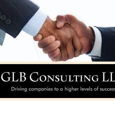 GLB Consulting LLC Danbury, CT Thumbtack