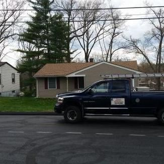 Patriot Roofing & Remodeling Inc.