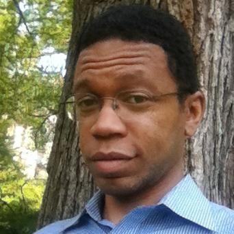 Avatar for Charles Perkins (Manhattan Tutor)
