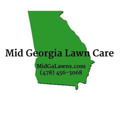 Mid Georgia Lawn Care