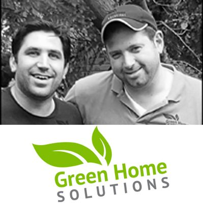 Avatar for Green Home Solutions Long Island
