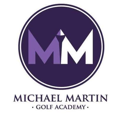 Avatar for Michael Martin Golf