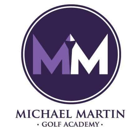 Michael Martin Golf