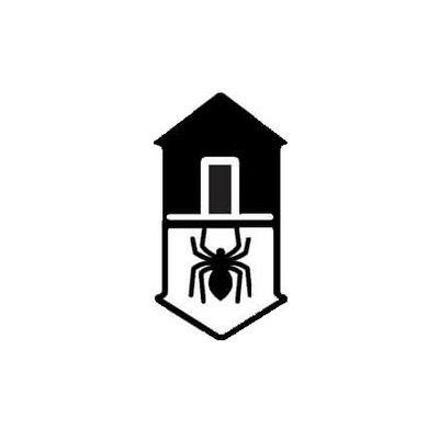 Avatar for White Line Pest Management