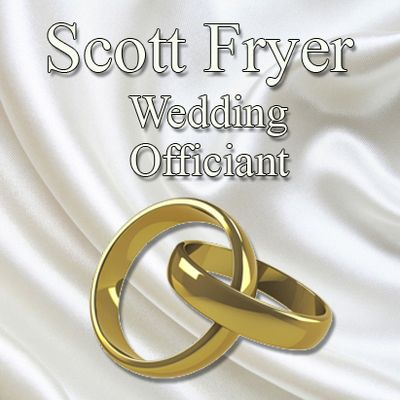 Avatar for Wedding Officiant Pittsburg, CA Thumbtack