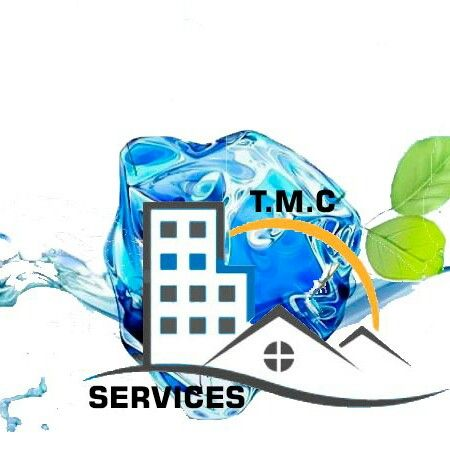 Too Much Clean Services, LLC