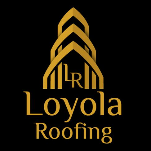 Loyola Roofing