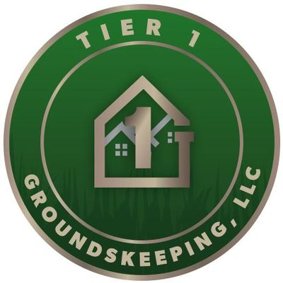 Avatar for Tier 1 Groundskeeping Bloomington, IN Thumbtack