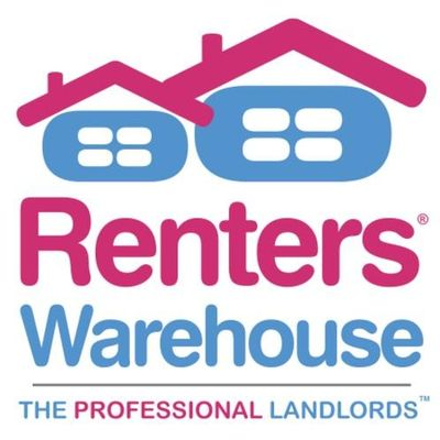 Avatar for Renters Warehouse