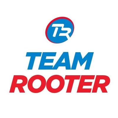 Avatar for Team Rooter Plumbing