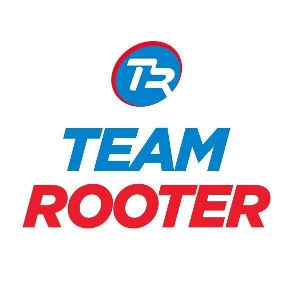 Team Rooter Plumbing