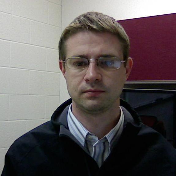 Scott's Computer Services