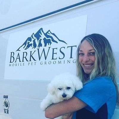 Avatar for BarkWest Park City, UT Thumbtack
