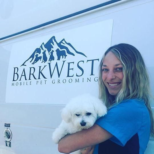 BarkWest