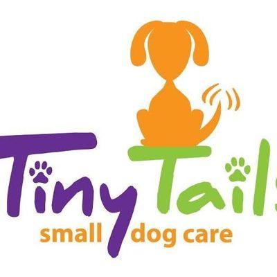 Avatar for Tiny Tails Pet Care Peabody, MA Thumbtack
