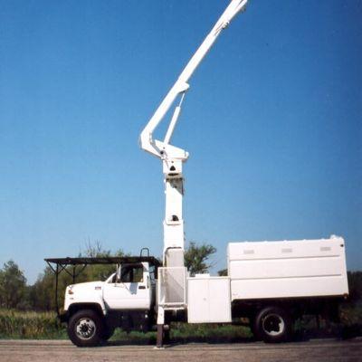 Avatar for Arbor Aerial Professional Services Powder Springs, GA Thumbtack