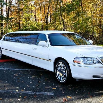Avatar for American Limousine & Car Service, LLC Caldwell, NJ Thumbtack