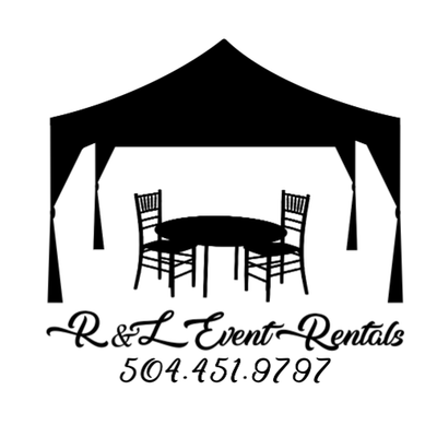 Avatar for R & L Event Rentals Harvey, LA Thumbtack