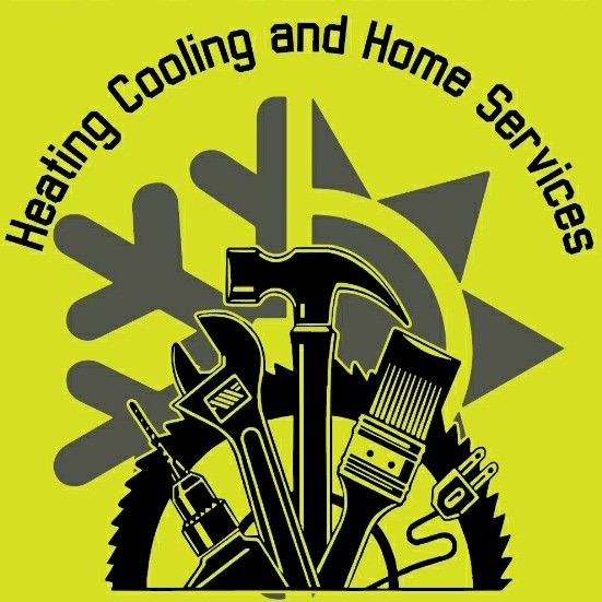 EFFICIENT HEATING COOLING AND HOME SERVICES LLC