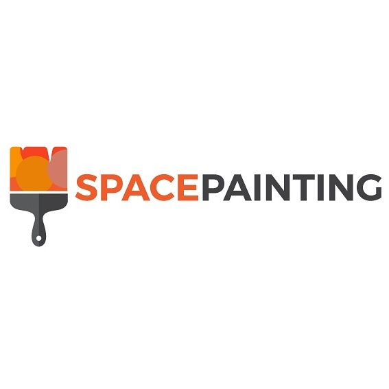Space Painting LLC