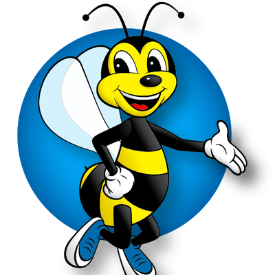 Avatar for Beeline Pest Control Salt Lake City, UT Thumbtack