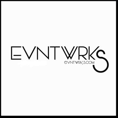 Avatar for Evntwrks Oakland, CA Thumbtack