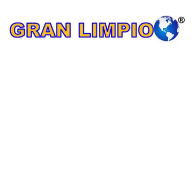 Avatar for Gran Limpio