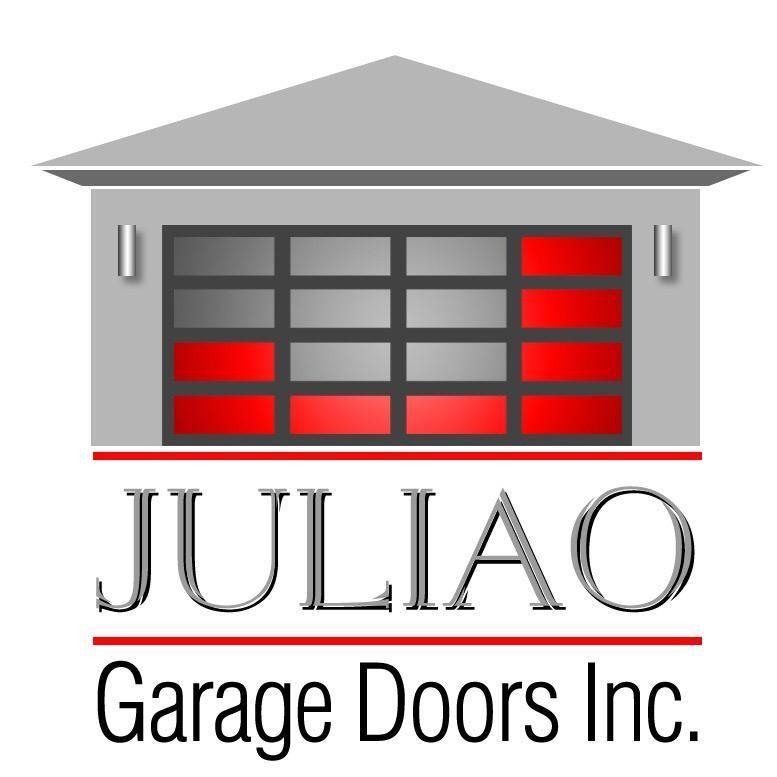 Juliao Garage Doors